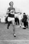 1973 Cross