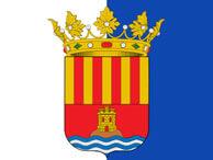 Diseño web Alicante
