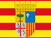 Diseño web Aragón