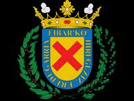 Diseño web Eibar