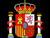 Diseño web Espana
