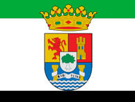 Diseño web Extremadura