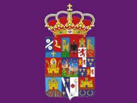 Diseño web Guadalajara