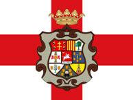 Diseño web Huesca