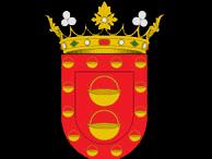 Diseño web Lanzarote
