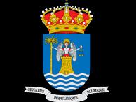 Diseño web La Palma