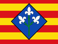 Diseño web Lleida
