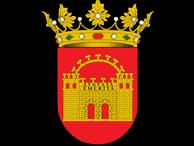 Diseño web Mérida
