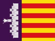 Diseño web Palma de Mallorca