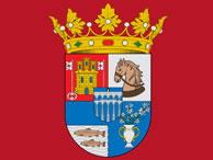 Diseño web Segovia